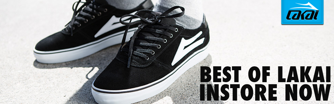 BEST OF LAKAI