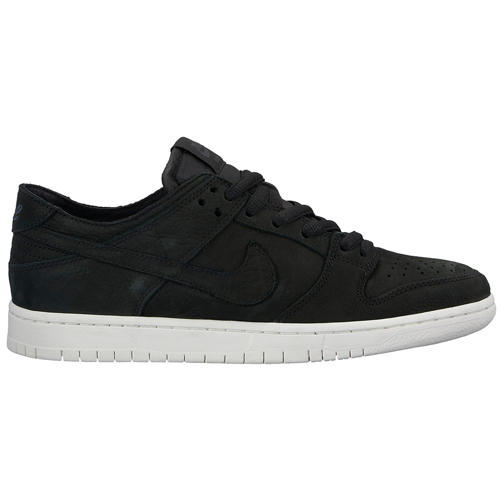 ccda03f323514 NIKE SB DUNK LOW PRO DECONSTRUCTED BLACK BLACK-SUMMIT WHITE-ANTHRACITE