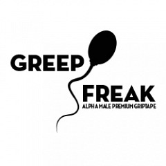 GREEP FREAK