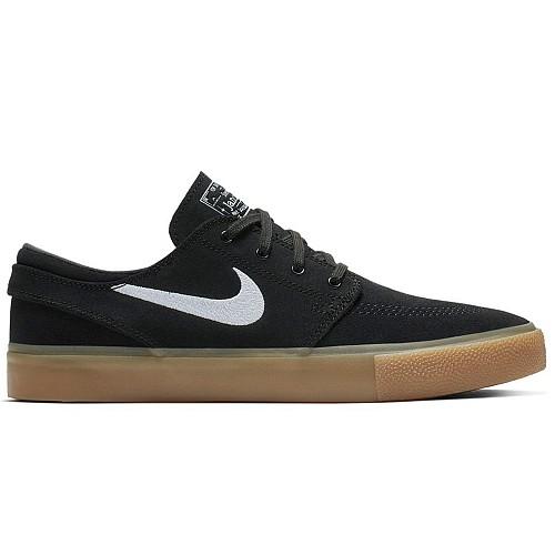online store 3205d 07a14 SHOES   Athens Skateboardings Finest - colorskates.com